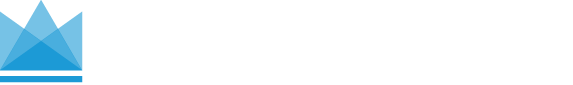 oneascent-white-logo